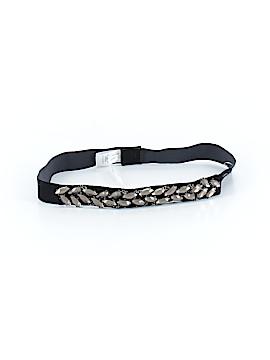 LOFT design by... Belt Size XS - Sm