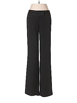 Emporio Armani Dress Pants Size 42 (EU)