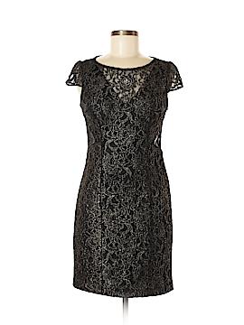 Hailey Logan Cocktail Dress Size 6