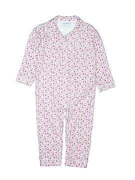 JoJo Maman Bebe Long Sleeve Outfit Size 18-24 mo