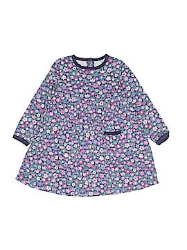 JoJo Maman Bebe Dress Size 3