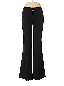 Versace Wool Pants Size 40 (EU)