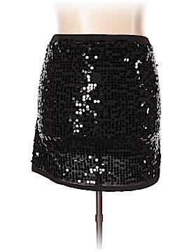 Eyeshadow Formal Skirt Size 1X (Plus)