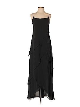 Armani Collezioni Casual Dress Size 42 (FR)