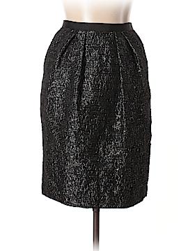 Jones New York Casual Skirt Size 10