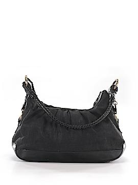 Tommy Bahama Shoulder Bag One Size