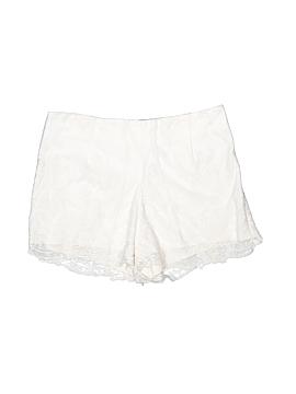Mimi Chica Dressy Shorts Size M