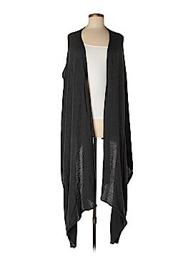 Moda International Cardigan Size M