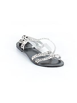 Joie Sandals Size 38.5 (EU)