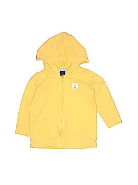 Nautica Zip Up Hoodie Size 36 mo