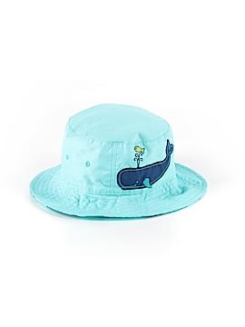 Gymboree Bucket Hat Size 4T - 5T