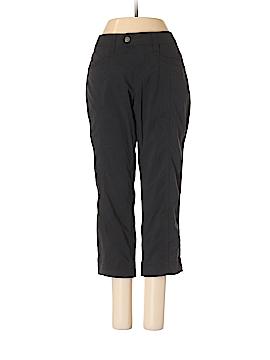 Royal Robbins Active Pants Size 4