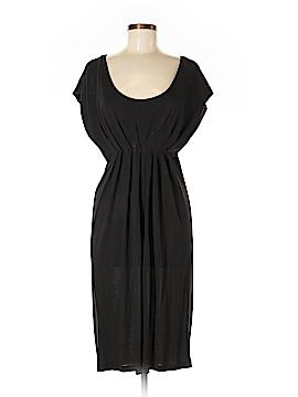 Day Birger et Mikkelsen Casual Dress Size XS