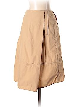MARNI Casual Skirt Size 38 (IT)