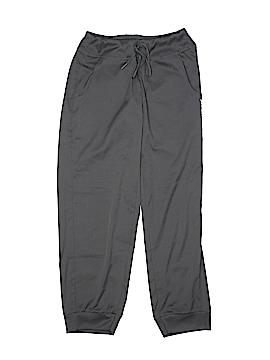 Head Track Pants Size XS