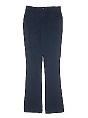 Old Navy Boys Khakis Size 14