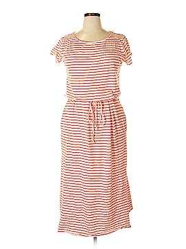 Workshop Casual Dress Size XL
