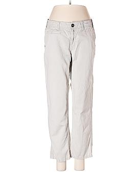 Elle Casual Pants Size 6