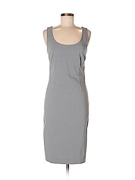 Avenue Montaigne Casual Dress Size 6