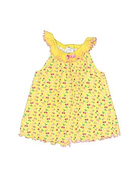 Swiggles Dress Size 12 mo