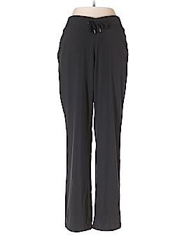 Athleta Track Pants Size 4 (Petite)