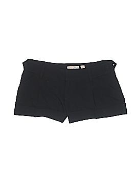 Guess Dressy Shorts 27 Waist
