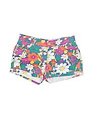 Johnnie b Women Denim Shorts 28 Waist