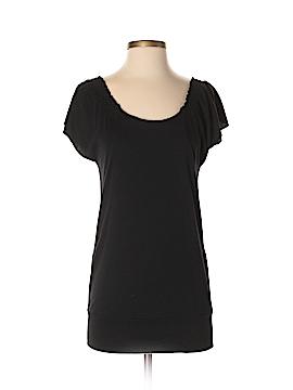 Go International Short Sleeve Top Size XS