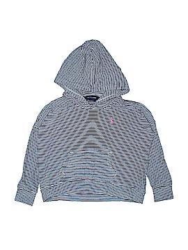 Ralph Lauren Pullover Hoodie Size 6