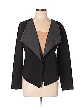Simply Vera Vera Wang Cardigan Size L (Petite)