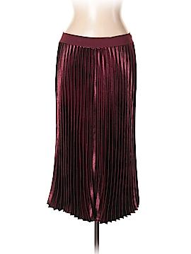 New York & Company Formal Skirt Size L