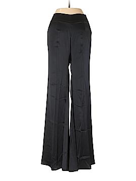 Marciano Silk Pants Size 4