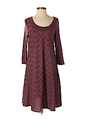 Saturday Sunday Women Casual Dress Size XS