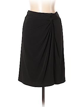 Calvin Klein Casual Skirt Size L