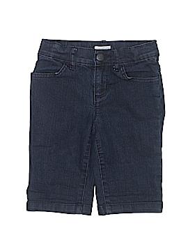 The Children's Place Denim Shorts Size 6X-7