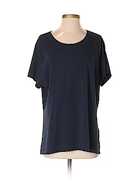Soma Short Sleeve T-Shirt Size 3