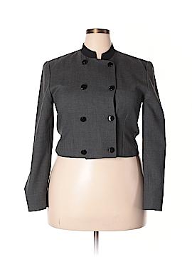 Pendleton Jacket Size 14