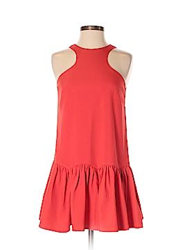 Sabo Skirt Casual Dress Size 2