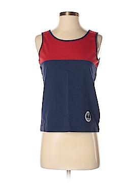 Ralph Lauren Tank Top Size P (Petite)