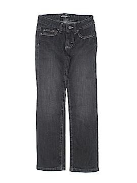 Wrangler Jeans Co Jeans Size 7