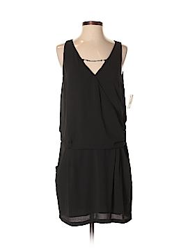 IKKS Casual Dress Size 38 (FR)