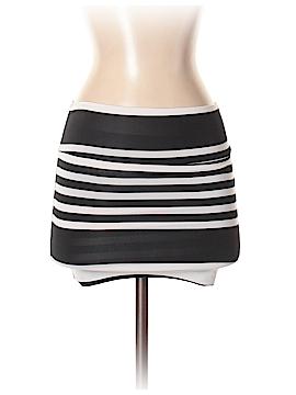 Lori & Jane Casual Skirt Size M