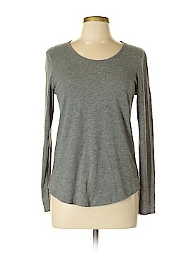 Artisan Long Sleeve T-Shirt Size L