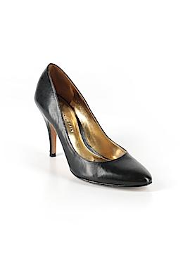 Antonio Melani Heels Size 7 1/2
