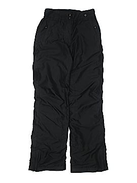 Polar Edge Snow Pants Size 10 - 12