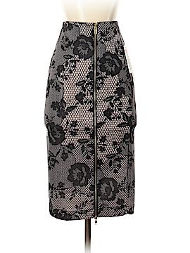 Takara Casual Skirt Size 3