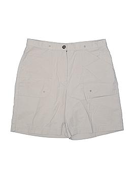 Christopher & Banks Shorts Size 8