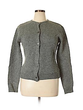 Old Navy Wool Cardigan Size XL