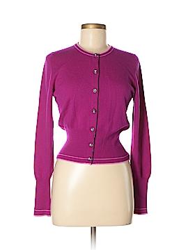 Liberty of London Cashmere Cardigan Size M
