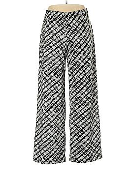 AB Studio Casual Pants Size L